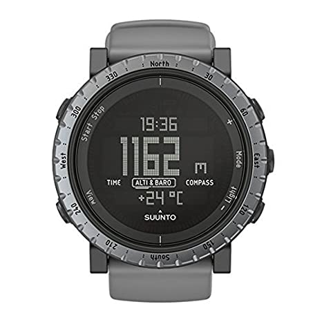 Need more pictures of Suunto SS020344000 like this for 2018