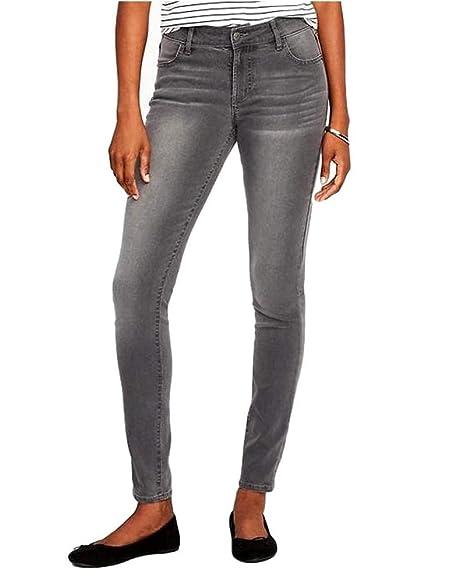Amazon.com: Pantalones vaqueros de manga corta para ...