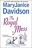 The Royal Mess (Royal Series Book 3)