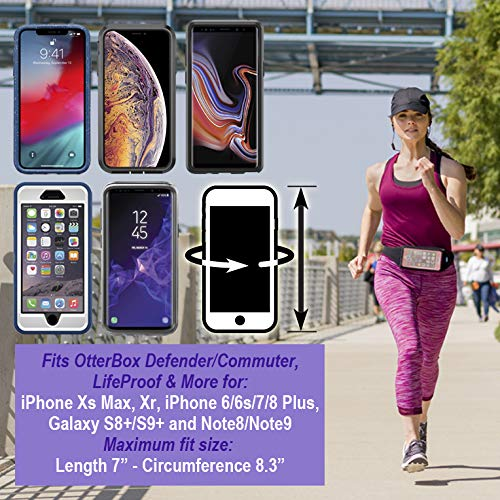 Buy iphone armbands for runners