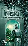 Divergence, Tony Ballantyne, 055358930X