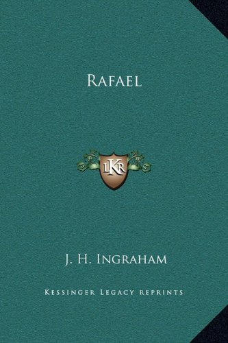 Download Rafael pdf