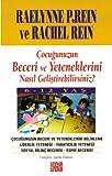 img - for Cocugunuzun Beceri Ve Yeteneklerini Nasil Gelistirebilirsiniz book / textbook / text book