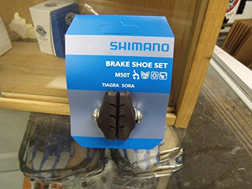 Shimano Sora 105 M50T Caliper Road Bicycle Brake ()