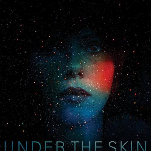 Under The Skin (Original Motio...