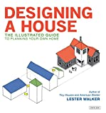 Image of Designing a House
