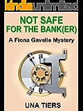 Not Safe for the Bank(er)