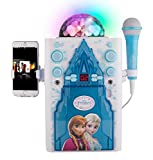 Disney Karaoke Machine Review and Comparison
