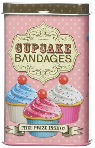 Accoutrements Cupcake -
