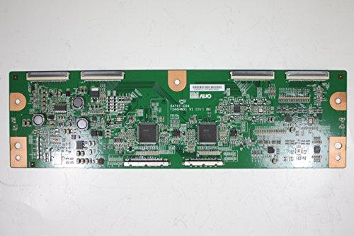 """INSIGNIA 55"""" NS-55L780A12 55.54T01.C11 T-Con Timing Control"""