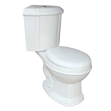 White Ceramic Round Space Saving Dual Flush Corner Toilet Renovator s Supply. White Ceramic Round Space Saving Dual Flush Corner Toilet
