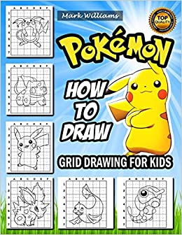 Aipom coloring pages - Hellokids.com | 336x260