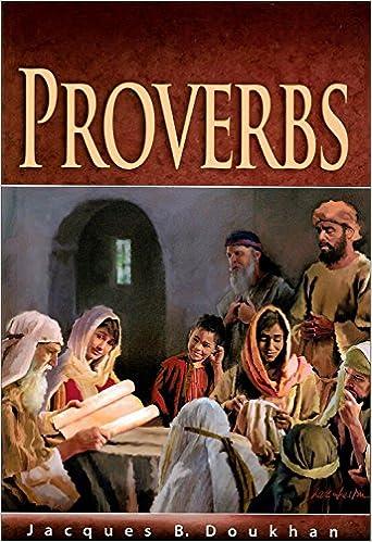 Wisdom literature   Site To Download Book
