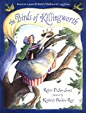 The Birds of Killingworth, Robert D. San Souci, 0803721110