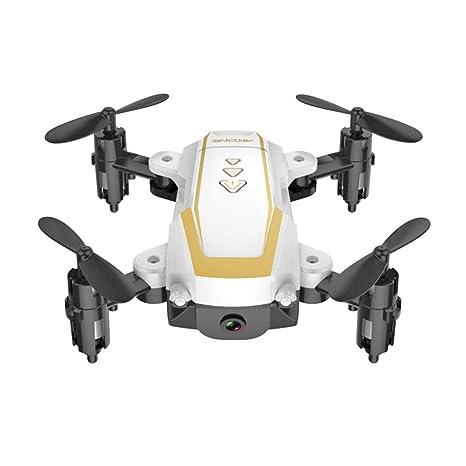Drone con Camara 2K HD, con Camaras Profesional 5G WiFi FPV,App ...