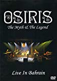 OSIRIS - The Myth And The Legend - Live In Bahrain