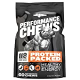 Bully Max Performance Chews