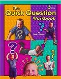 The Quick Question, Nancy L. Johnson, 1880505614