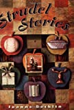 Strudel Stories, Joanne Rocklin, 0385326025