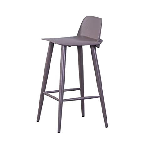 Phenomenal Amazon Com Aglzwy Set Of 2 Bar Stools Counter Stool Dining Ibusinesslaw Wood Chair Design Ideas Ibusinesslaworg