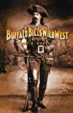 Buffalo Bill's Wild West: Celebrity, Memory, and Popular History