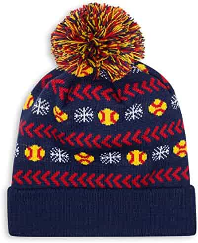 38c7af3807c Shopping 3 Stars   Up - Beanies   Knit Hats - Hats   Caps ...