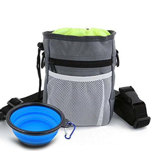 Treat Tote 1 Cup - 7