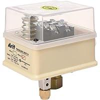 ARIT Compressor Automatic Pressure Cut-Off Switch PRV-15