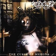 Curse of Medusa