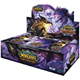 World of Warcraft - Booster Twilight of the Dragons en Français