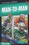 Man-to-Man, Bill Swan, 1552774422