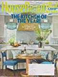 download ebook house beautiful october 2016 the kitchen of the year! pdf epub