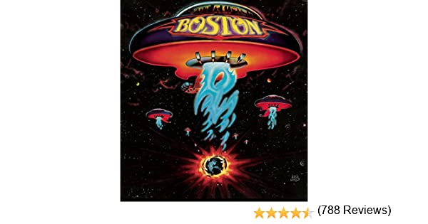 Boston Wedding Bands Reviews 63 Elegant