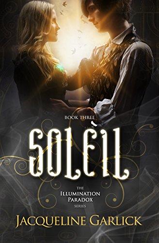 Download PDF Soleil