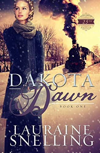 Pdf Religion Dakota Dawn (Dakota Series Book 1)