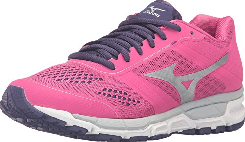 mizuno-womens-synchro-mx-w-running-shoe-fuchsia-purple-mulberry-purple-9-b-us