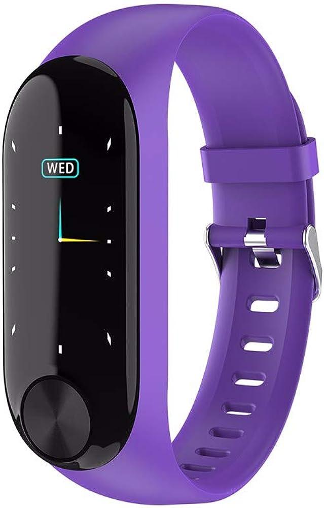 ⌚⌚Reloj Inteligente, Podometro Podometro Smartwacht Smartwatch ...