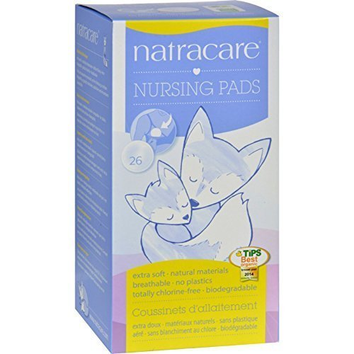 natracare-natural-nursing-pads-26-per-pack-1-each-by-natracare