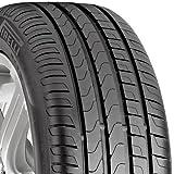 run flat tires - Pirelli Cinturato P7 Run Flat Radial - 225/45R18 91V SL