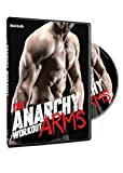 The Anarchy Workout - Arms