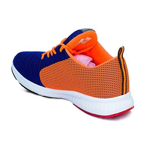 51lXHbV2k2L. SS500  - Avant Men's Lightweight Running and Walking Shoes