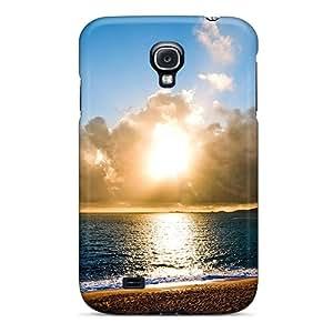 For Galaxy S4 Case - Protective Case For Eonon Case