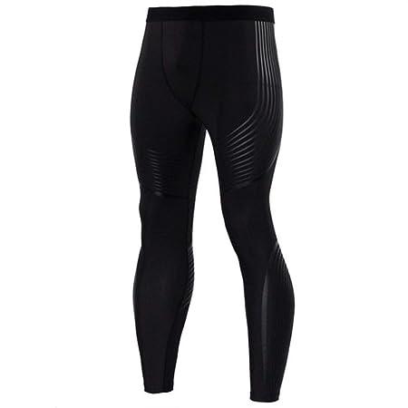 ZENWEN Pantalones De Yoga Nuevos Deportes Pantalones De Yoga ...