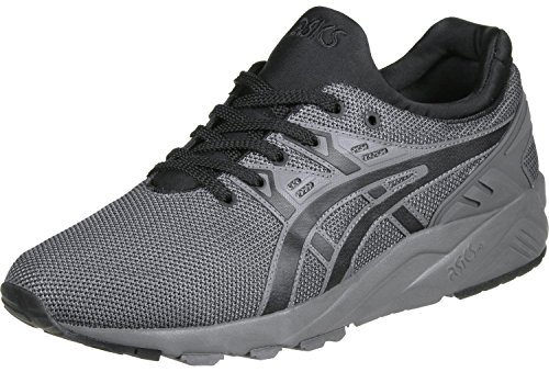 Unisex Adults Asics Asics Unisex Adults Unisex Asics Adults gnwRaPxWFq