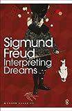 img - for Modern Classics Interpreting Dreams (Penguin Modern Classics) book / textbook / text book