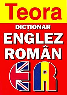 english to romanian dictionary free download