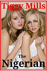 The Nigerian (Interracial Cuckold Humiliation Story) Kindle Edition