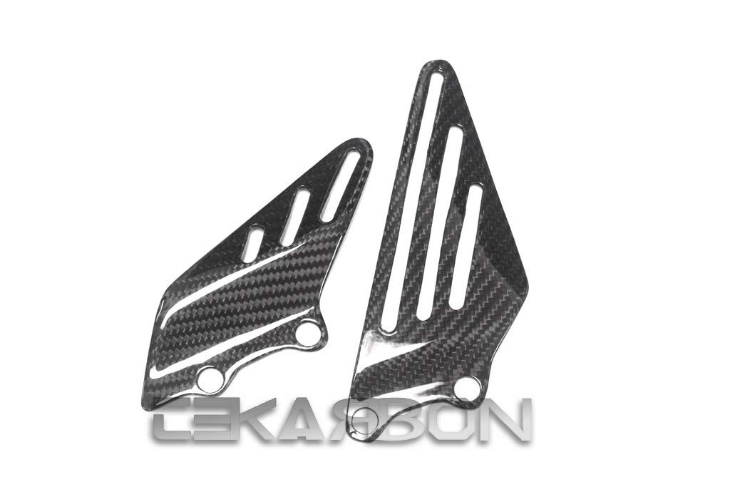 20 Bumper Moulding Clip Front Deflector Retainer A21457 Fits For Kia 86359-33500