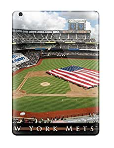 Alicia Russo Lilith's Shop new york mets MLB Sports & Colleges best iPad Air cases