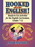 Hooked on English!, Jack Umstatter, 0787965847